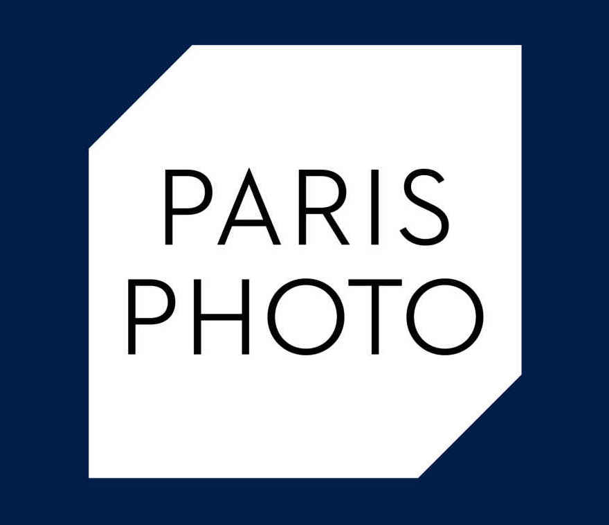 Paris Photo 2016